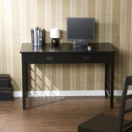 Southern Enterprises HO8882  Desk