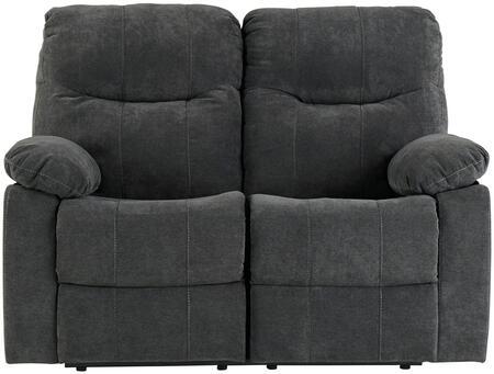 Standard Furniture Dinero Main Image
