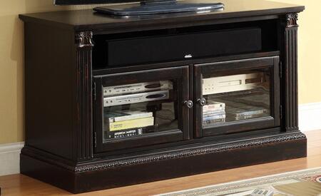 Legends Furniture ZRH1462