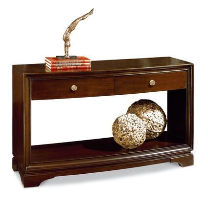 Lane Furniture 1201712
