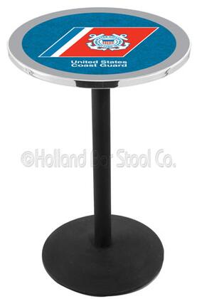 Holland Bar Stool L214B42CSTGRD
