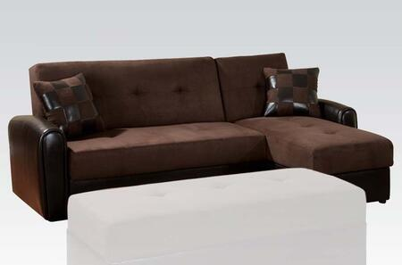 Acme Furniture 15775WKIT  Sofa