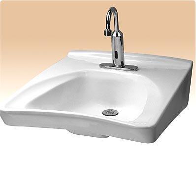 Toto LT308.11#12 Beige Commercial Washlet Lavatory