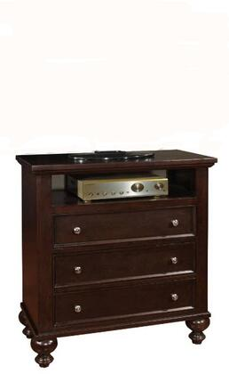 Myco Furniture Asher 1