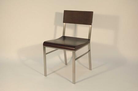 Allan Copley Designs 3050760MO