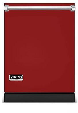 Viking 810123 103 Built-In Dishwashers