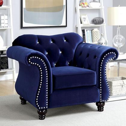 Furniture of America Jolanda I Main Image