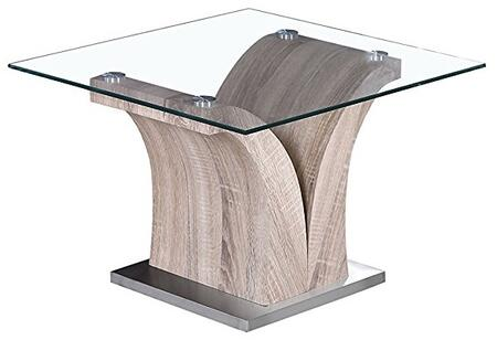 Acme Furniture Rodger End Table