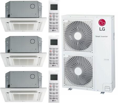 LG Main Image