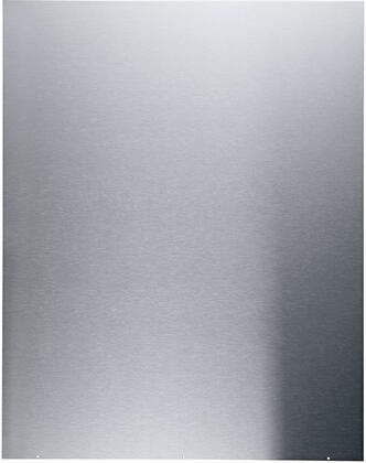 Wolf 8104 Pro Ventilation Backsplash
