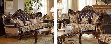 Meridian 601SL Modena Living Room Sets