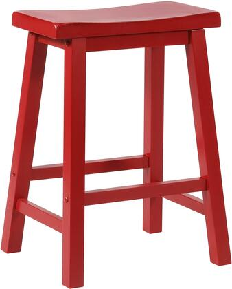 Powell 430 Counter Stool