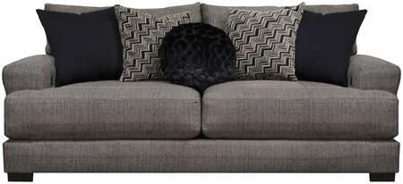 4498 ava pepper sofa