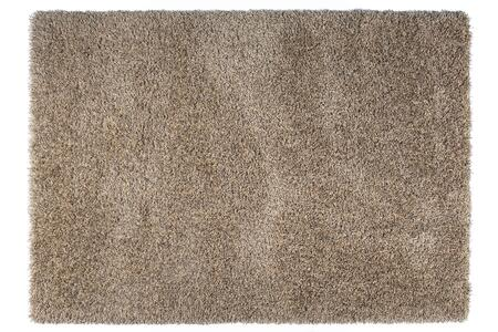 Citak Rugs 5200-150X Urban Loft Collection - Mist