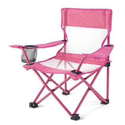 KidKraft 174  Patio Chair