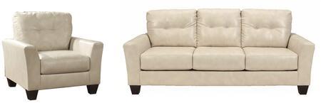Benchcraft 27000SC Paulie Living Room Sets