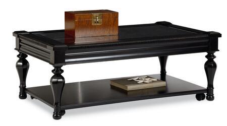 Lane Furniture 1203001 Traditional Table