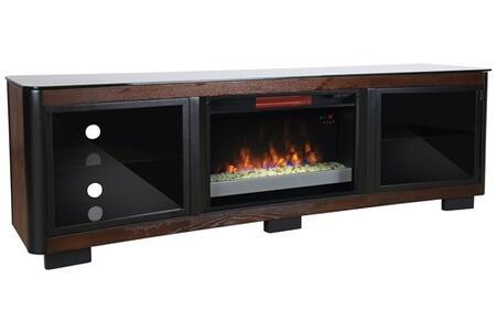 Classic Flame 26MM94760-MDC