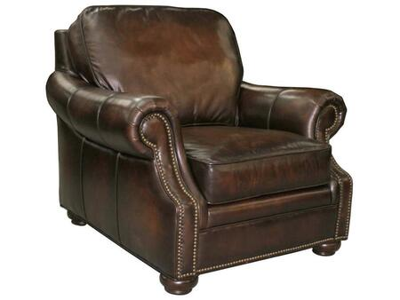 Sedona Chateau Chair