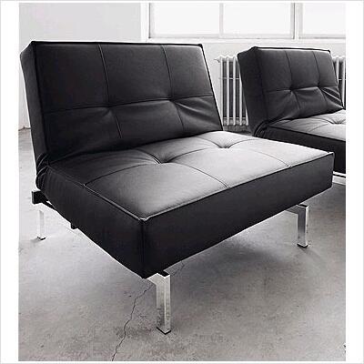 Innovation 94741011C63282 Splitback Series  in Grey