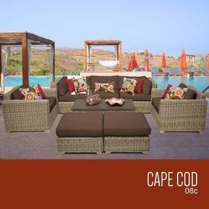 CAPECOD 08c COCOA