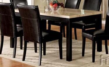 Acme Furniture 16785B