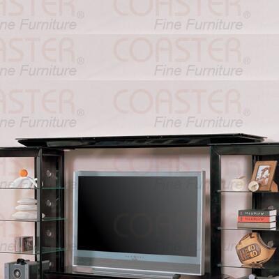 Coaster 700165