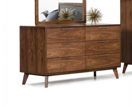 Vig Furniture Vgmabr32drs Nova Domus Soria Series Wood Dresser Appliances Connection