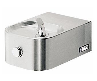 Elkay EDFP214FPK  Sink