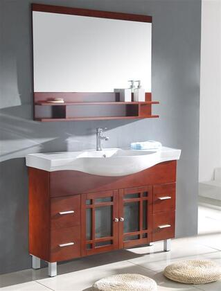 Legion Furniture WA3138KI Sink Vanities