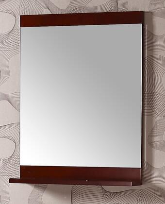 WA3150 Mirror