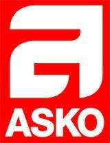 Asko 586000 Platform in X