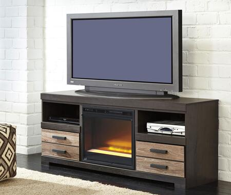 Milo Italia EN1347012 Deshawn TV Stands