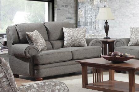 Chelsea Home Furniture Cox Series 376100-L-VO  Lifestyle