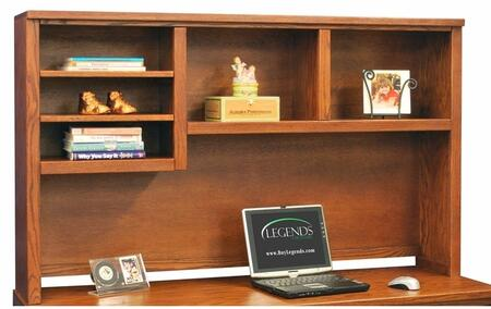 Legends Furniture MM6703RDO  Office Desk