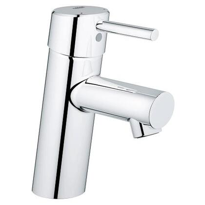 Grohe Concetto Main Image