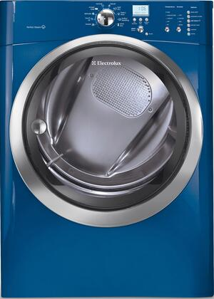 Electrolux EIMED55IMB Electric Dryer