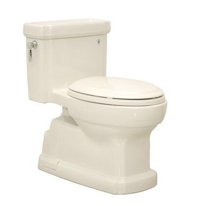 Toto MS974224CEFG#12 One Piece Toilet