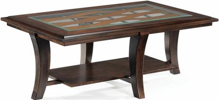 Magnussen T178043 Transitional Table