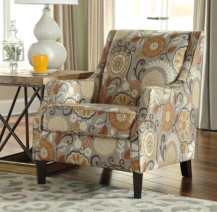 Remarkable Benchcraft 4770021 Theyellowbook Wood Chair Design Ideas Theyellowbookinfo