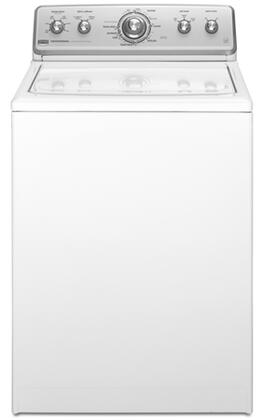 Maytag MVWC6ESWW Centennial Series 4.0 cu. ft. Top Load Washer, in White