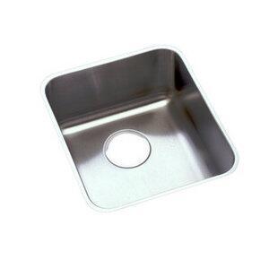 Elkay ELUHAD111655  Sink
