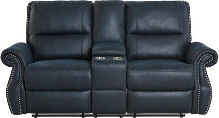 Standard Furniture Kingston Main Image