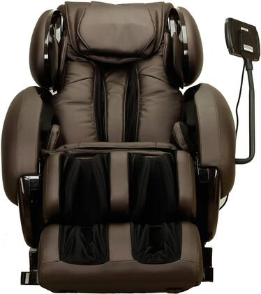Infinity IT8500EB Full Body Shiatsu/Swedish Massage Chair