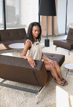 Innovation 94741010C50382 Splitback Series  Sofa
