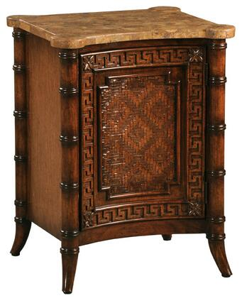 Ambella 02192820001  Cabinet
