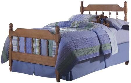 Carolina Furniture Common Sense Main image 72801