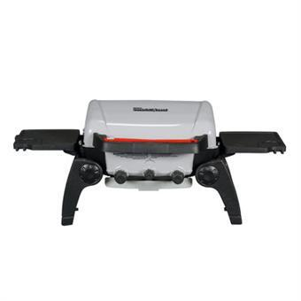 Char-Broil 06401314 Portable  Grill