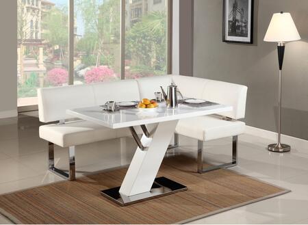 Chintaly LINDENNOOKSET Linden Dining Room Sets