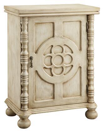 Stein World 47733 New Series  Cabinet